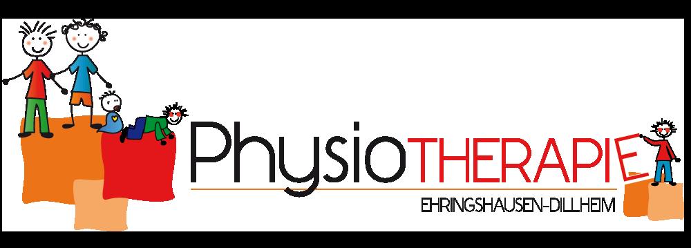 Physiotherapie Ehringshausen-Dillheim